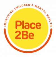 Place2Be Learning Portal